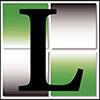 Loeffler Financial Group